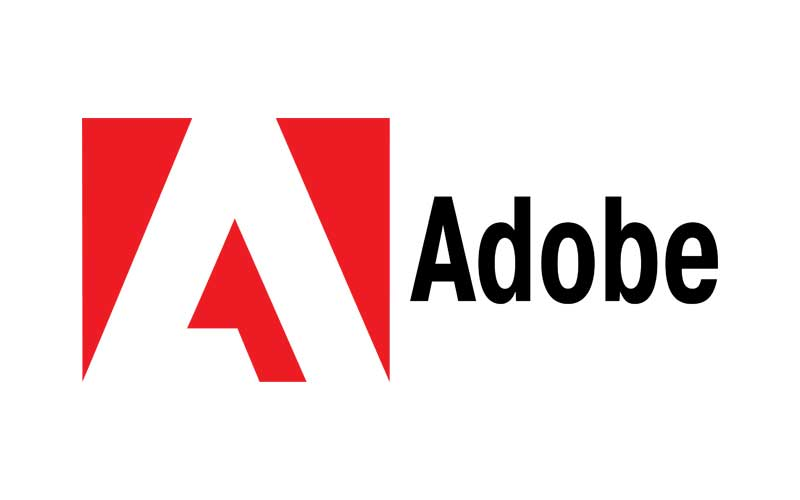 Adobe Partner Logo