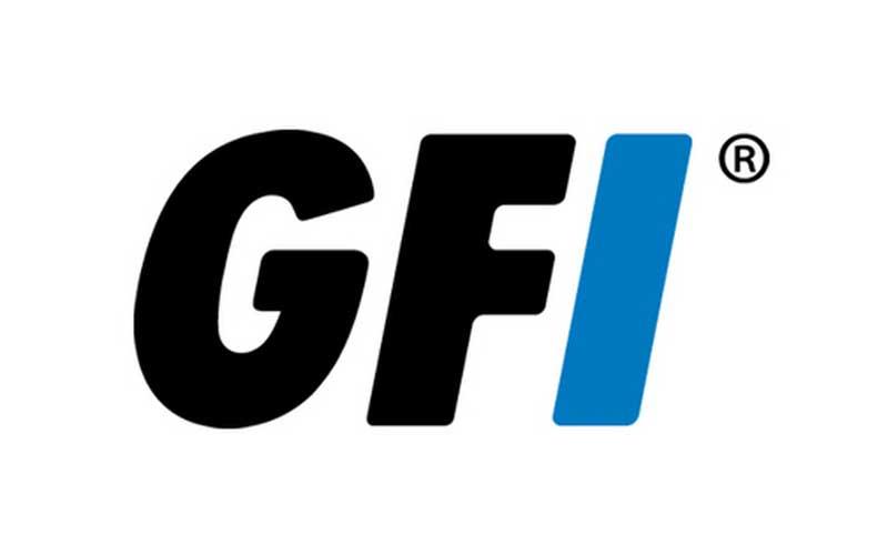 GFI Partner Logo