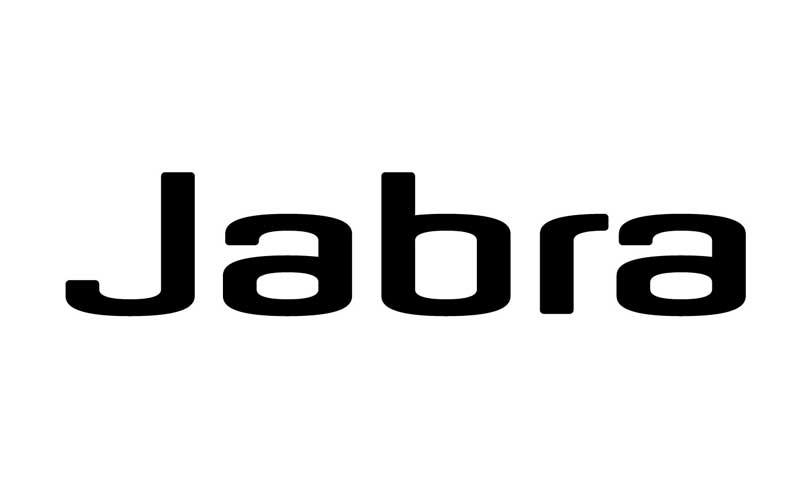 Jabra Partner Logo